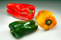 Food, vegetables, pepper (thumbnail)