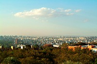 City, Porto Alegre, Rio Grande do Sul, Brazil (thumbnail)