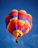 Air, Albuquerque, America, Balloon, Colourful, Holiday, Hot, Landmark, New mexico, Sky, Tourism, Travel, United states, USA, Vac