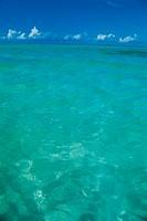 Andros, Bahamas