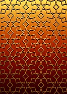 Arabesque background (thumbnail)