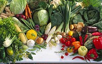 Assorted, Food, Fresh, Healthy, Ingredient, Mixed, Organic, Produce, Raw, Uncooked, Vegetable, Vegetables,