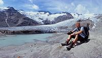 adventure, Alps, backpack, Canton Bern, Bernese Oberland, camera, canton, Gauli Glacier, glacier, hiking, holidays,
