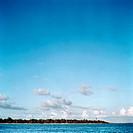 Mexico, Yucatan Peninsula