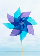 Pinwheel