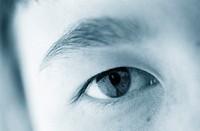 Child´s Eye
