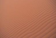 dunes, sahara desert, erg chebbi, morocco