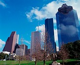 Houston Texas USA