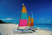 Providenciales Caicos Islands Turks and Caicos Islands