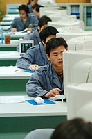 Heyuan China. Computers. The Lung Kee Group is one of the world's biggest manufacturers of Mould bases which are used in the production of plastic goo...