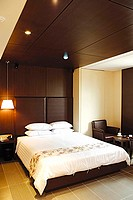 Pictures about interior design, hotel rooms (thumbnail)