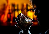 pictures about alcoholic liquors, drinks, wine