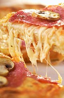 Pizza slice (thumbnail)