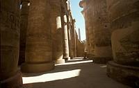Karnak-Temple,-Luxor,-Egypt