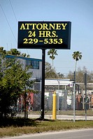 24 hour Attorney Office
