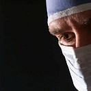 Surgeon Thinking