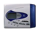 Portable Digital Recorder
