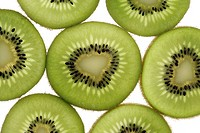 Kiwi, bragged   Food, food, fruit, fruits, South fruits, Chinese gooseberries kiwi disks pulp green, fruity, juicy, sweet-acid, fresh, healthy, trunca...