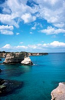 europe, italy, puglia, salento