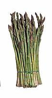 asparagus from foggia