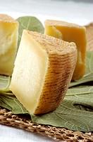 italian cheese, lauticauda sannita