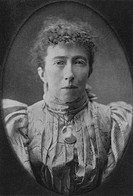 Agnes Mary Clerke 1842-1907, British astronomer and writer  Clerke was born in Ireland, and spent time in Italy before settling in London  She had bee...