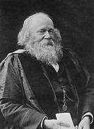 Robert Grant 1814-1892, British astronomer  Although trained in chemistry in Scotland, Grant pursued his interest in astronomy, writing a supplement o...