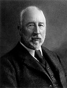Sir David Gill 1843-1914, British astronomer  Although trained in the family business of watchmaking, Gill sold his father´s shop to pursue astronomy ...