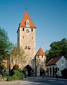 Regensburg