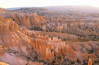 Bryce Canyon National Park (thumbnail)