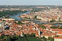 Aerial view, Aerial views, Architecture, Boat, Boats, Bridge, Bridges, Building, Buildings, Cities, City, City plannin