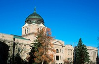 ´State Capitol of Montana, Helena´