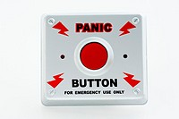 Panic Button
