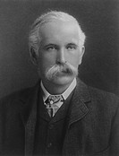 Hugh Frank Newall 1857-1944, British astronomer  Newall pioneered astrophysics at the University of Cambridge, where he worked with J  J  Thomson, and...