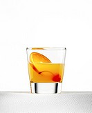 Whiskey Sour Bourbon