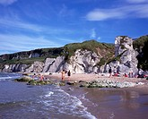 White Rocks, Co Antrim