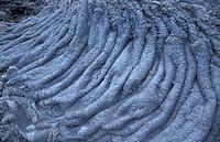 Etna, lava Italy, Europe