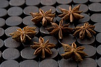 Star anise