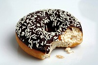 Donut  Helsinki, Finland