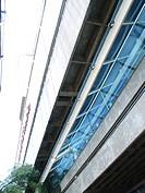 Hospital das Clinicas , São Paulo , Brazil