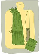 Asparagus (thumbnail)