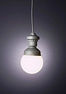 Energy-saving-lamp, series, lamp, light, saving-lamp, light-material-lamp, illumination, light bulb, energy-saving-light bulb, energy-saving-pear, con...