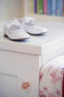 Child´s shoes