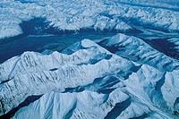 Alaska,USA