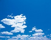 Clouds, Korea