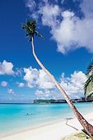 Guam,USA