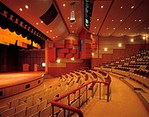 Theatre,Korea