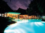 Swimming Pool,Kenya