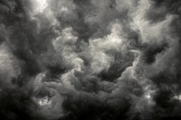 Ominous abstract storm clouds (thumbnail)