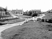 Hutton_Le_Hole, the Ford c1955